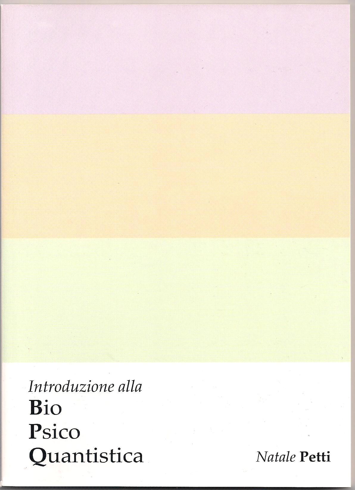 Copertina Libro 1 001